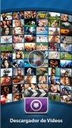 Video Downloader image 1 Thumbnail