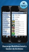 Video Downloader imagem 3 Thumbnail