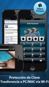 Video Downloader imagem 5 Thumbnail