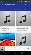 360 Music Player 画像 2 Thumbnail