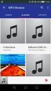 360 Music Player imagem 2 Thumbnail