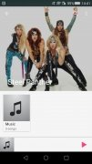 360 Music Player imagem 4 Thumbnail