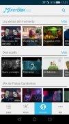 Télécharger Musique Gratuite MP3 Music Lecteur image 1 Thumbnail