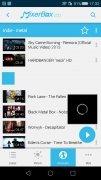 Télécharger Musique Gratuite MP3 Music Lecteur image 3 Thumbnail