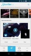 Descargar+Musica+Gratis MP3 Music Player imagen 5 Thumbnail