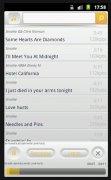 Descargar Musica MP3 imagen 1 Thumbnail