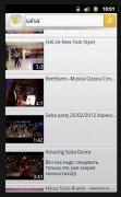 Descargar Musica MP3 imagen 3 Thumbnail