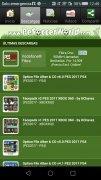 Descargas y Noticias de PES imagen 1 Thumbnail
