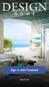 Design Home imagem 1 Thumbnail