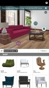 Design Home bild 3 Thumbnail