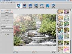 DesignBox image 1 Thumbnail