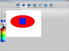 DesignBox image 7 Thumbnail