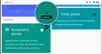 Designer Tools image 5 Thumbnail