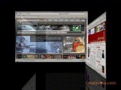 DeskHedron imagen 2 Thumbnail
