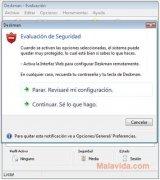 Deskman imagen 6 Thumbnail