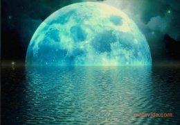 DeskScapes imagen 2 Thumbnail
