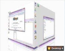 DeskSpace imagem 2 Thumbnail