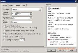 DeskTask imagen 2 Thumbnail