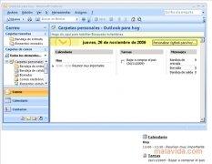 DeskTask image 3 Thumbnail