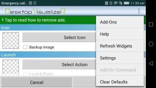 Desktop VisualizeR imagen 2 Thumbnail