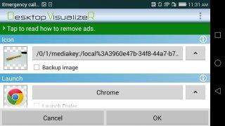 Desktop VisualizeR imagen 7 Thumbnail
