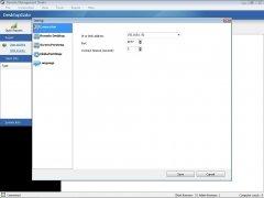 DesktopGate imagen 3 Thumbnail