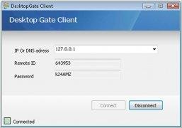 DesktopGate imagen 4 Thumbnail