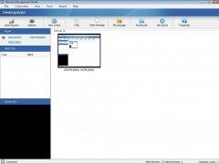 DesktopGate imagen 6 Thumbnail