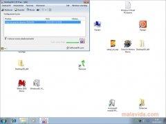 DesktopOK Изображение 2 Thumbnail