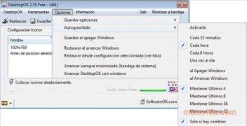 DesktopOK immagine 4 Thumbnail