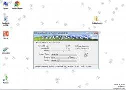 DesktopSnowOK imagen 3 Thumbnail