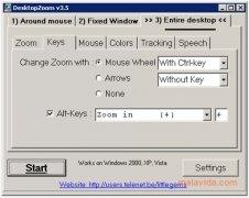 DesktopZoom image 2 Thumbnail