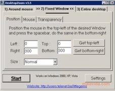DesktopZoom imagen 4 Thumbnail