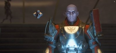 Destiny 2 imagem 2 Thumbnail