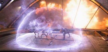 Destiny 2 imagem 3 Thumbnail