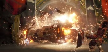 Destiny 2 imagem 6 Thumbnail