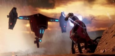 Destiny 2 imagem 7 Thumbnail