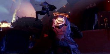 Destiny 2 imagem 8 Thumbnail