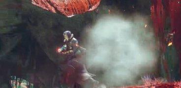 Destiny 2 imagem 9 Thumbnail