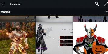Destiny Companion image 4 Thumbnail