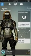 Destiny Companion imagen 1 Thumbnail