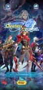 Destiny Heroine imagen 2 Thumbnail