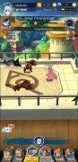 Destiny Heroine imagen 9 Thumbnail