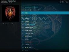 Destiny of Deathstar imagem 4 Thumbnail