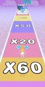 Destiny Run imagen 9 Thumbnail