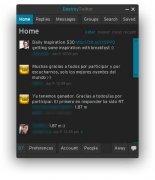 DestroyTwitter imagem 1 Thumbnail