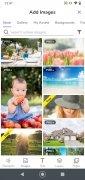 Desygner imagen 6 Thumbnail