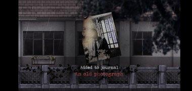 Detention imagem 12 Thumbnail