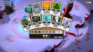 Dethroned! imagem 3 Thumbnail
