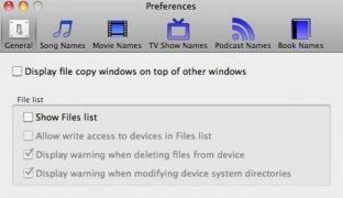 DeTune immagine 3 Thumbnail
